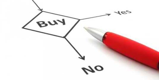 Consultoría en Compras
